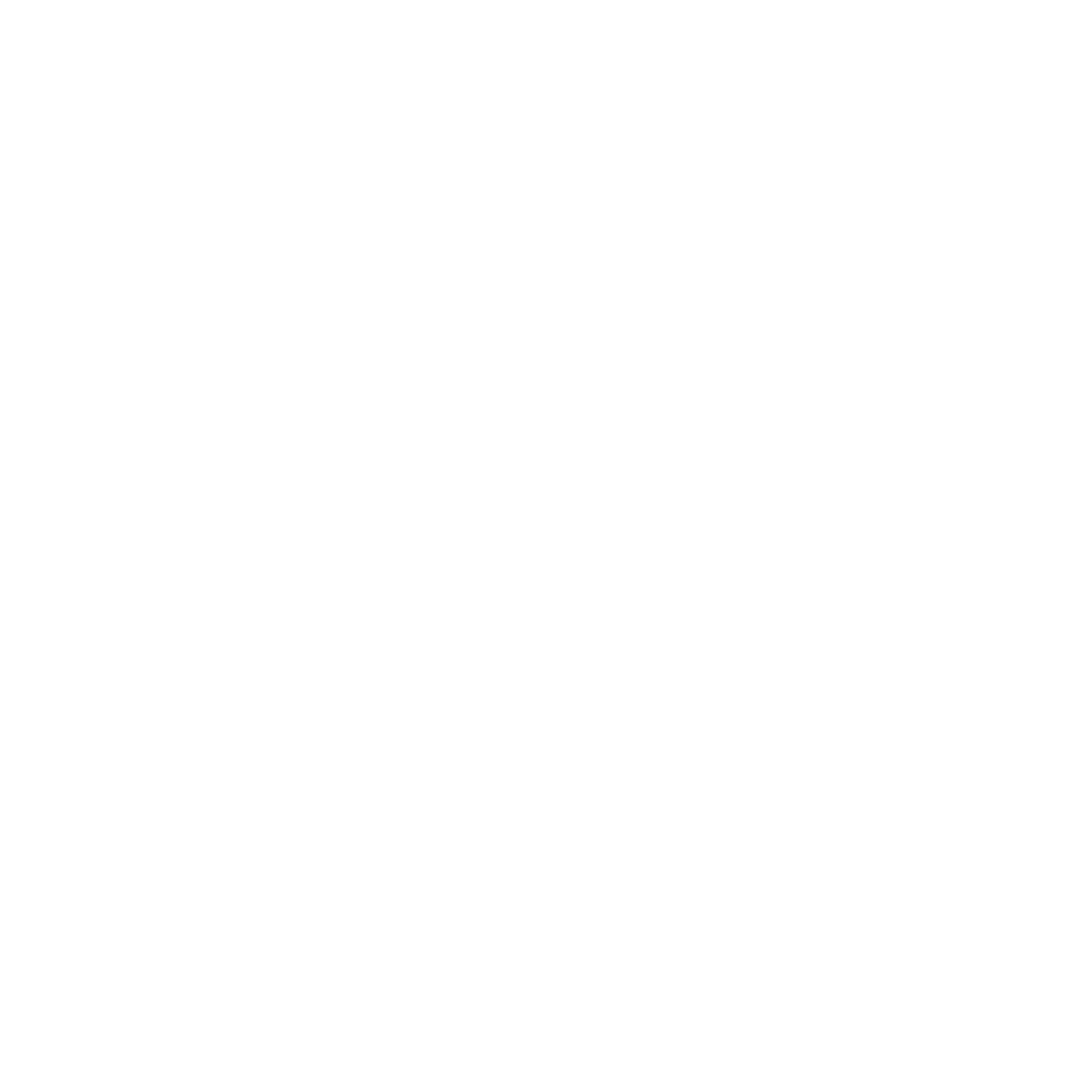 white logo of knife and fork