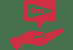 Corporate Services icon
