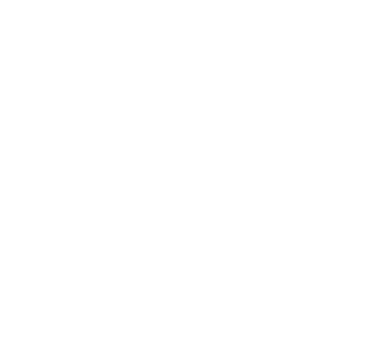 man with clock icon representing flexible working benefits