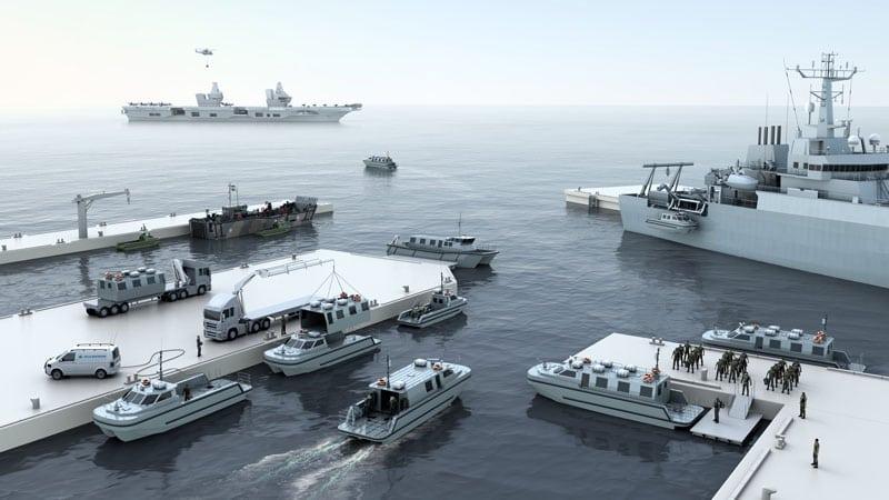 navy workboats cgi image