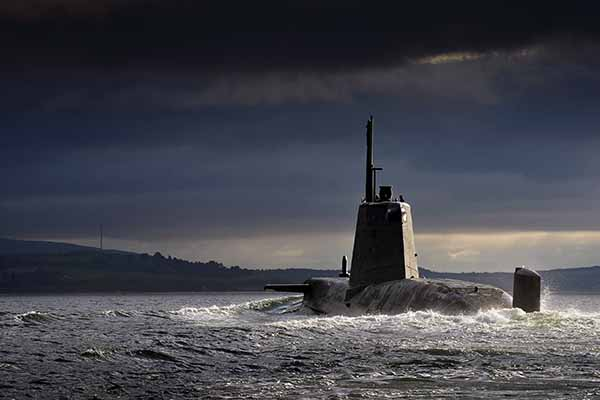 HMS-Ambush-Submarine-Royal-Navy-600x400
