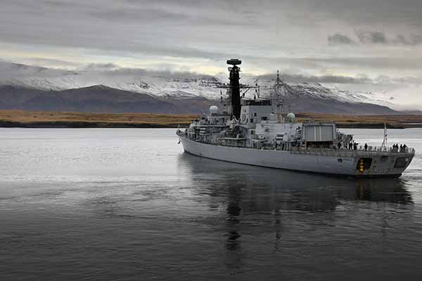 HMS-Westminster-Royal-Navy-600x400