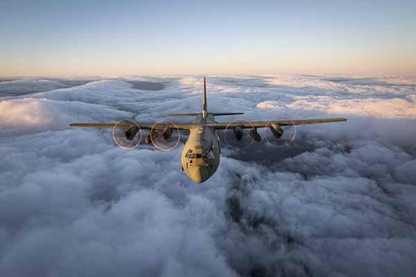 Royal-Air-Force-RAF-C130J-Hercules-600x400