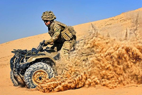 mod-job-army-bike-600x400