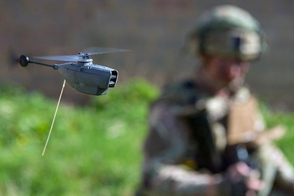 MOD-Drone-600x400