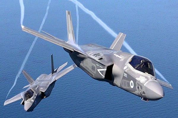 mod-f35-RAF-600x400
