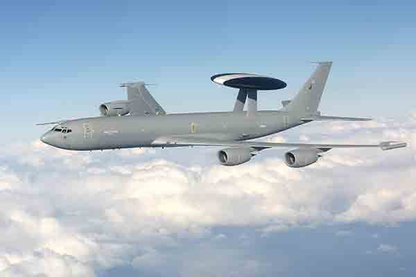 Nimrod-Sentry-AWACS-Royal-Air-Force-RAF-600x400