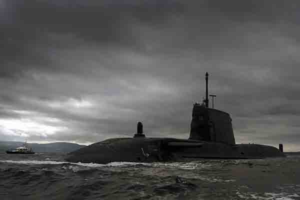 UK-nuclear-submarines-600x400