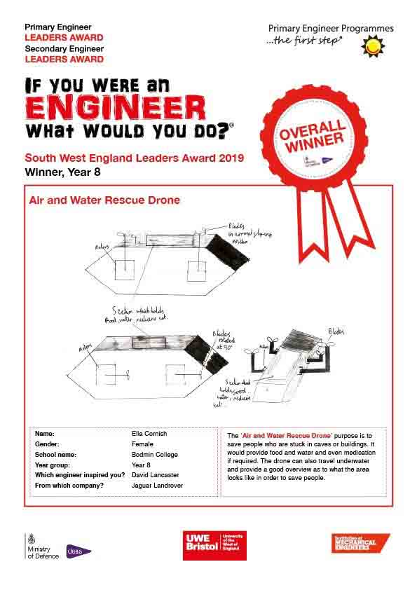 DE&S-Defence-Equipment-and-Support-Leaders-Award