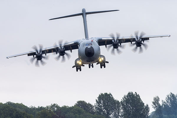 Royal-Air-Force-RAF-A400M-Defence-Equipment-and-Support-DE&S