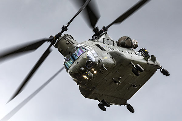 Royal-Air-Force-RAF-Chinook-Defence-Equipment-and-Support-DE&S