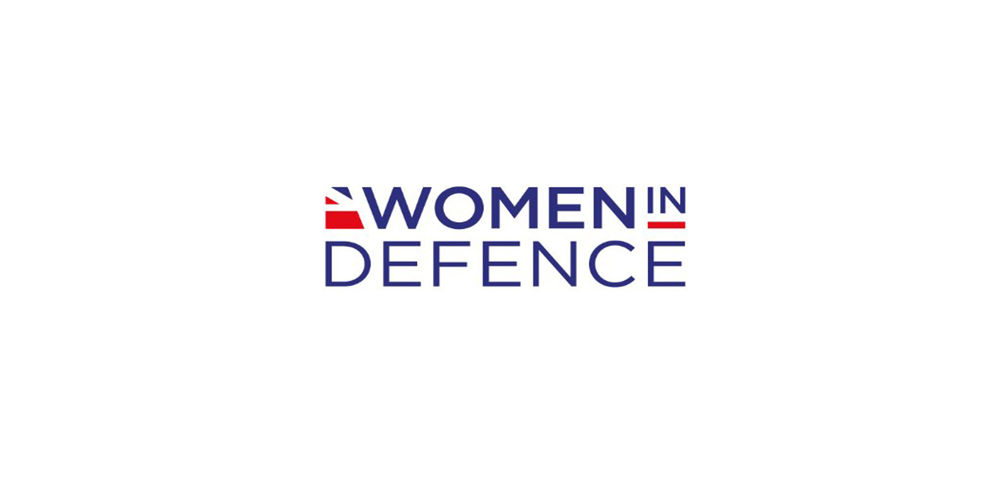 Women-In-Defence-Logo