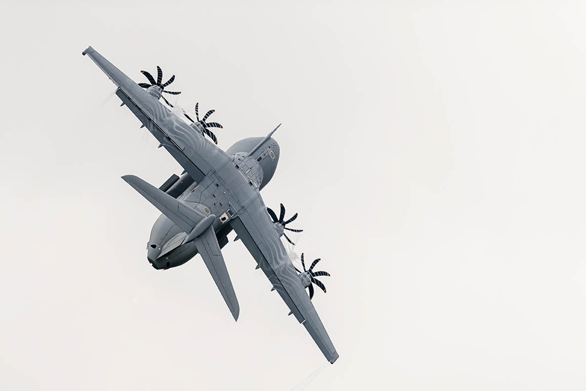 Atlas-A400M-RAF-Royal-Air-Force-Defence-Equipment-and-Support-DE&S
