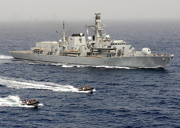 HMS-Lancaster-Royal-Navy-DE&S