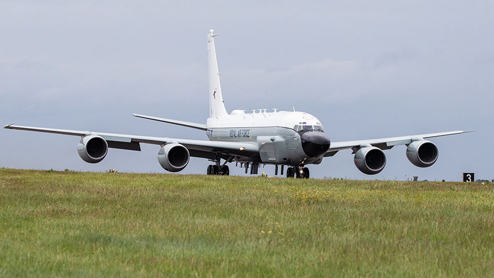 Rivet-Joint-Surveillance-Aircraft-DE&S-Defence-Equipment-and-Support